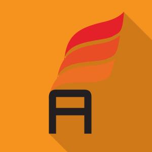 Avivamiento Radio -- Aviva El Fuego Que Hay En Ti