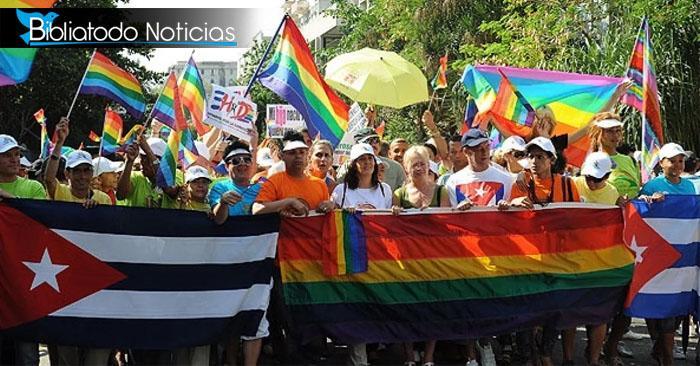 Con Éxito: Pueblo cristiano ejerció presión al Gobierno Cubano para que elimine ley LGBT