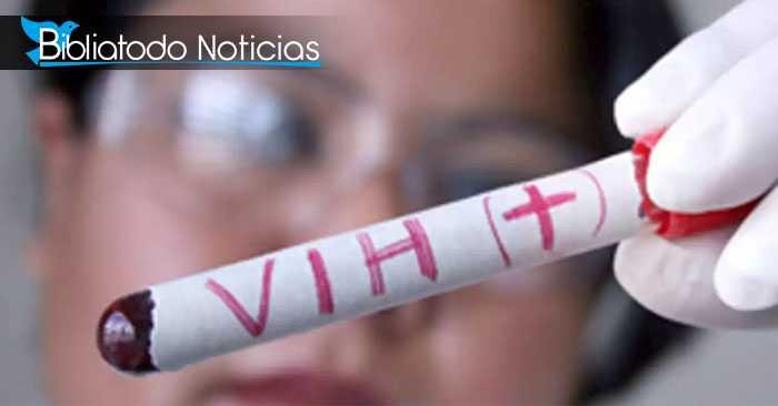 ¡ALERTA! Nuevo reto viral está propagando el VIH en Colombia.