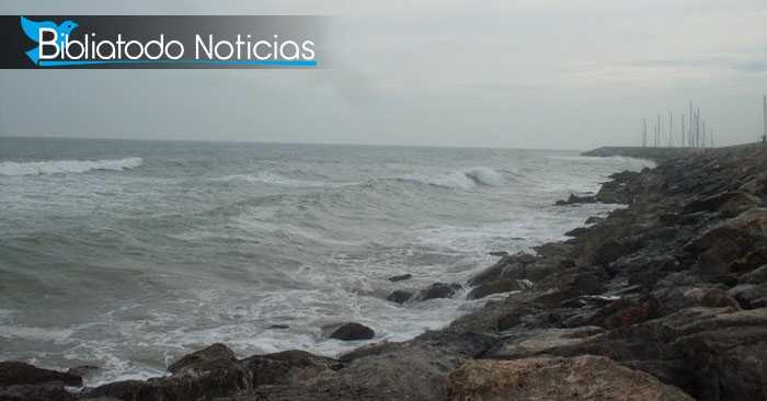 Cristianos israelíes vinculan terremotos en el Mar de Galilea como señal de la venida de Cristo.