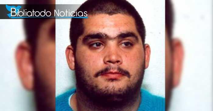 El Chef de un psiquiátrico resultó ser un asesino canibal