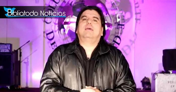 Jonatan Meza Delgado