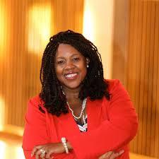 Rev. Yolanda Norton